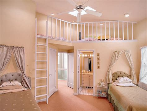 pretty rooms for beautiful rooms and decor