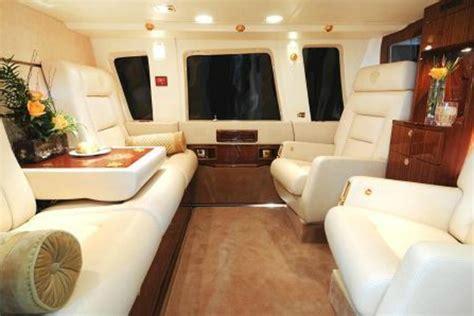 trump inspired home collection luxury topics luxury donald trumps private chopper luxury topics luxury