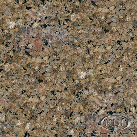 Marble Countertops Colors by Granite Countertop Colors Brown Page 3