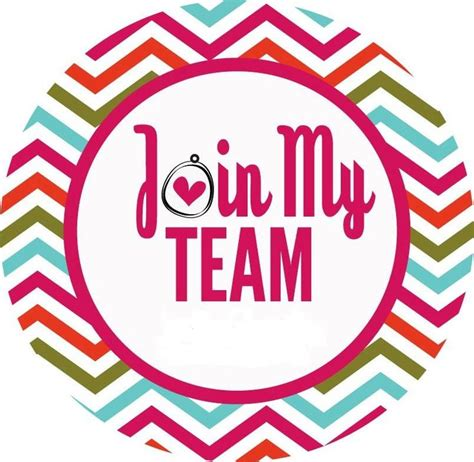 Origami Owl Join My Team - join my team thirty one fabulous