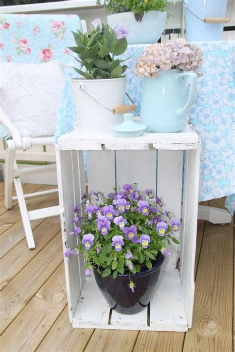 spring porch decorating ideas welcome spring 18 lovely porch decor ideas style motivation