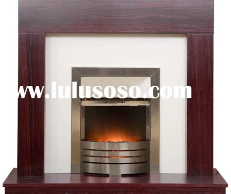 electric fireplace manufacturers freestanding electric fireplace heater for sale price