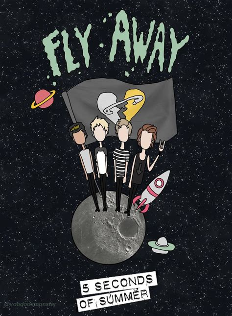 5sos fan voodoo doll 1000 images about 5 sos 5 seconds of summer on