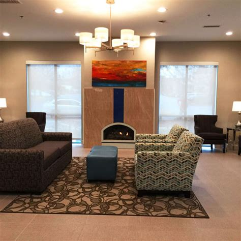 floor and decor alpharetta best western plus roswell alpharetta roswell ga aaa
