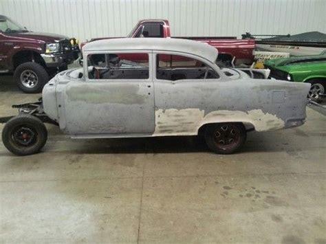 buy   chevy  door  project car  faribault