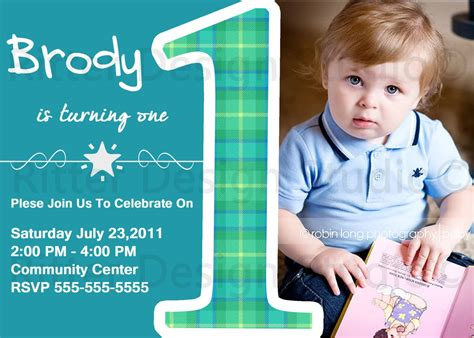 baby boy birthday invitation message baby boy birthday invitation by ritterdesignstudio
