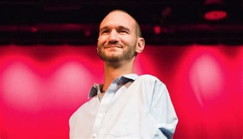 nick vujicic biography indonesia in a troubled world words of hope from nick vujicic