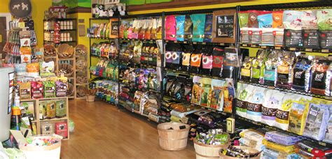 pet shops regulamenta 231 227 o para pet shops