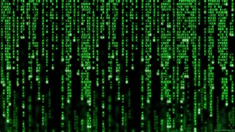 for computer matrix background 183 free amazing backgrounds for