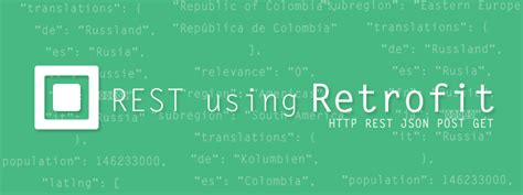 retrofit android tutorial java2blog retrofit android exle with get and post api request