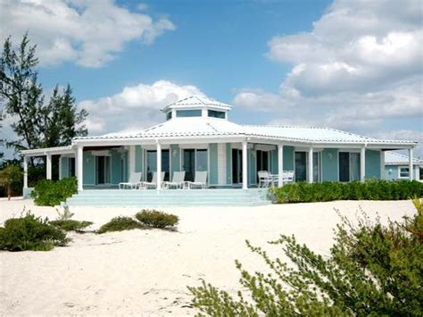 houses for sale in long island 3 bedroom beachfront home for sale wemyss settlement long island bahamas 7th