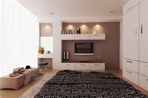 12x10 Bedroom Design by 10 Bedrooms For Designer Dreams Advance Winston Salem