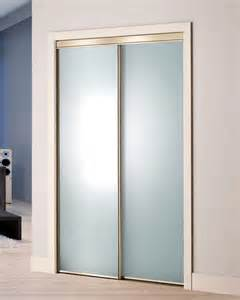 Sliding Glass Doors Menards Colonial Elegance 174 Aluframe 72 Quot X 80 1 2 Quot Framed Frosted Glass Sliding Door At Menards 174