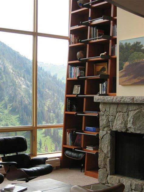 Mountain House Shelf by 513 Best Images About Arts And Craft Architecture On