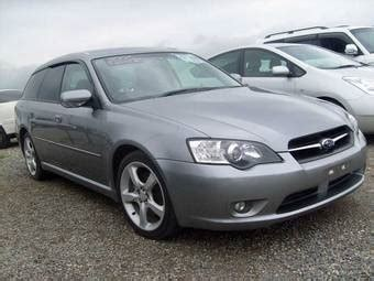 auto air conditioning service 2008 subaru legacy electronic throttle control 2005 subaru legacy wagon pictures 2 0l gasoline automatic for sale