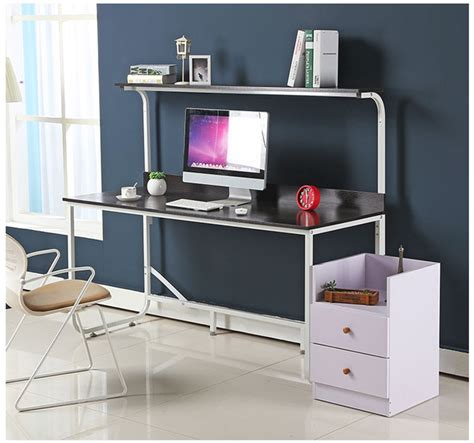 Desk Best Executive Desks For Sale Cheap Desk With Cheap White Desks For Sale