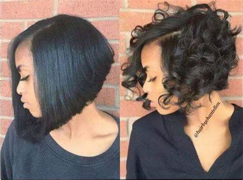 weave hairstyles for big forehead 3252 best images about vixen sew in on pinterest lace
