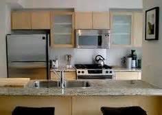 apartment size kitchen appliances 1000 images about apartment sized appliances on pinterest