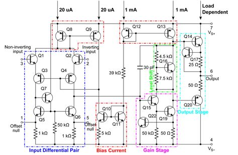 relay switch wiring diagram for well relay switch