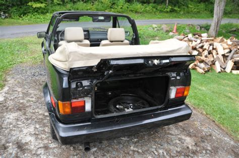 electric and cars manual 1993 volkswagen cabriolet head up display 1993 volkswagen cabriolet classic convertible 2 door 1 8l for sale in falls village connecticut