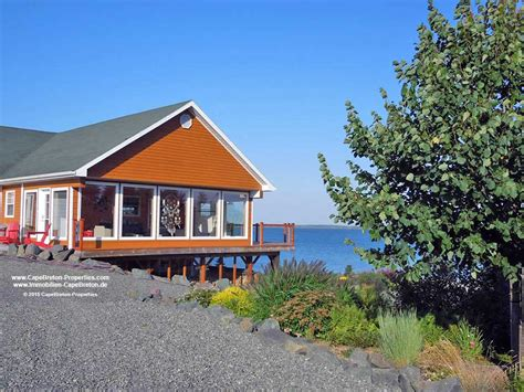 Cottages For Sale In Cape Breton by Real Estate For Sale By Owner On Cape Breton Island