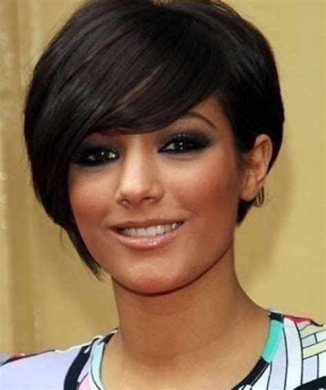 hairstyles for ages to 8 and up 1556 best growing out the pixie images on pinterest