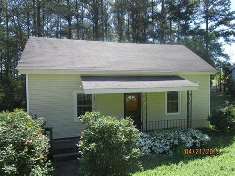 houses for sale in oconee county sc walhalla south carolina sc fsbo homes for sale walhalla by owner fsbo walhalla