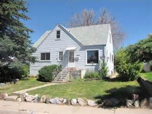 homes for in cheyenne wy 1834 e 18th st cheyenne wy 82001 is recently sold zillow