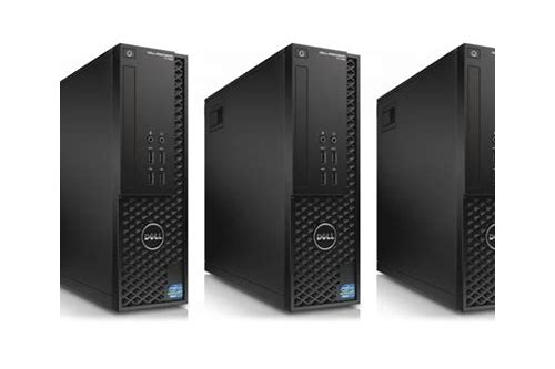 dell outlet coupon precision workstation