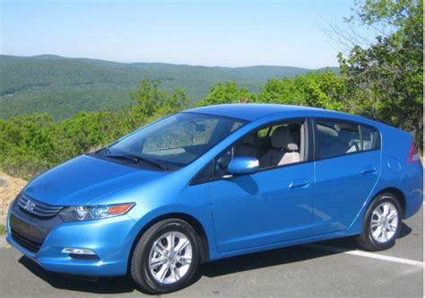 Toyota Prius Safety Rating Safety Rating Honda Insight Specs Price Release Date