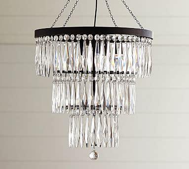 chandelier define 17 best ideas about entry chandelier on