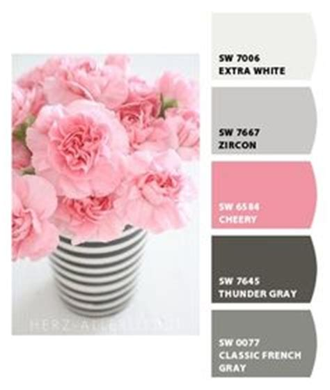 pink and grey color scheme pink silver weddings on pinterest