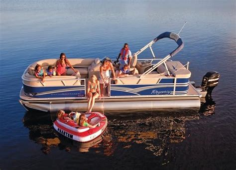 pontoon boat rental affordable and fun boat me blog - Affordable Boat Rentals Near Me