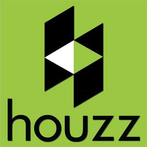 Beasley & Henley Surfs to #1 Position on Social Media Giant, Houzz.com ? Interior Design Winter