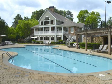 houses for rent kennesaw ga pet friendly apartments in kennesaw ga pet friendly houses for rent