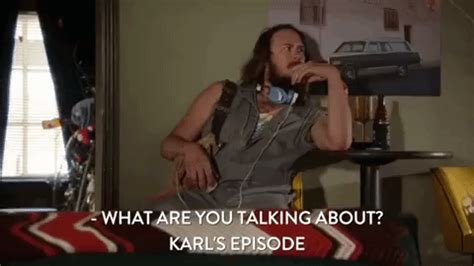 swing season 3 episode 4 season 4 episode 3 gif by workaholics find share on giphy