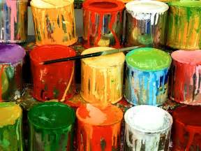 Paint Disposal Paint Chemical Disposal Junk Aide Junk Removal