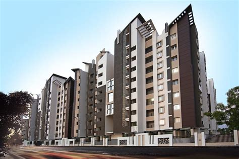 appartments in coimbatore daksha apartments coimbatore best home design 2018