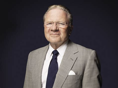 Tom Peters Mba by The American Is Alive And Well Forbes India