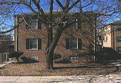 3 bedroom apartments in evergreen park il 3 bedroom apartments in evergreen park il 1924 troy ave