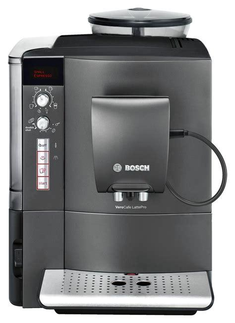 buy tassimo coffee machines at argos co uk your