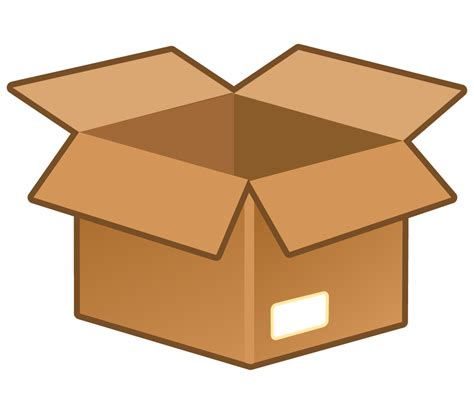 Box Calendar Search Results For Gift Box Calendar 2015
