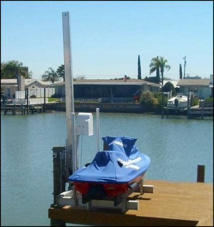 jon boat lift jon boat houston for sale