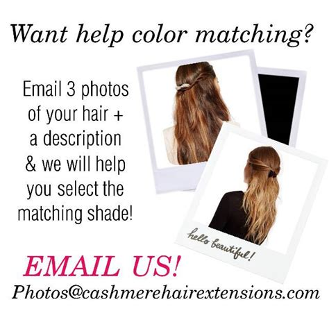 cashmere hair extension coupon promo code cashmere hair extension coupon newhairstylesformen2014 com