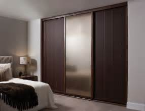 sliding door design modern wooden wardrobe designs for bedroom home decorating ideas