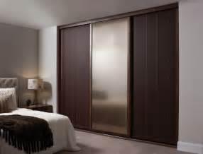 Modern wooden wardrobe designs for bedroom native home garden design