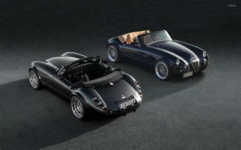 Wiesmann Car Wallpaper Hd by Wiesmann Mf 3 Wallpaper Car Wallpapers 9032