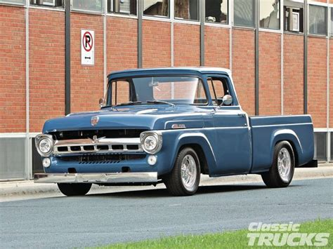 103 best images about 1957 ford f100 truck inspiration on