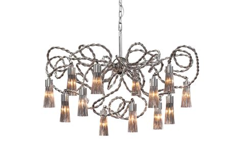 swing from the chandeliers sultans of swing chandelier round brand van egmond