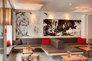 interiors designer images
